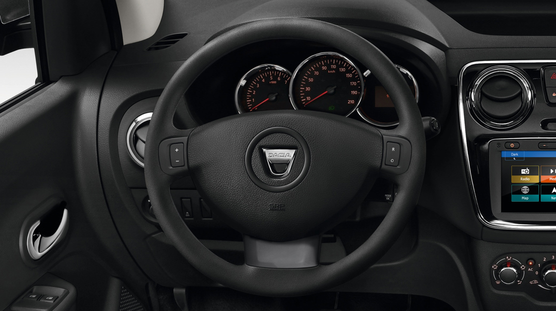 Regolatore - limitatore di velocità