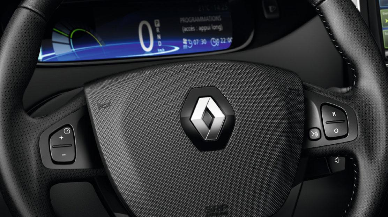 Bluetooth® kihangosítós FM-rádió 4 hangszóróval