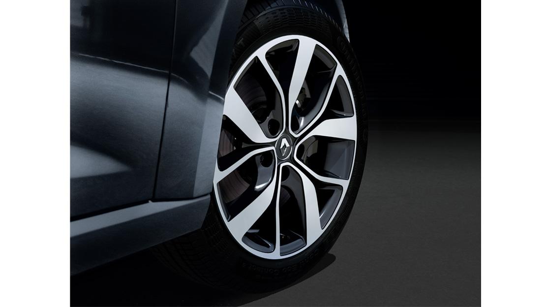 Sistema de controlo da pressão dos pneus