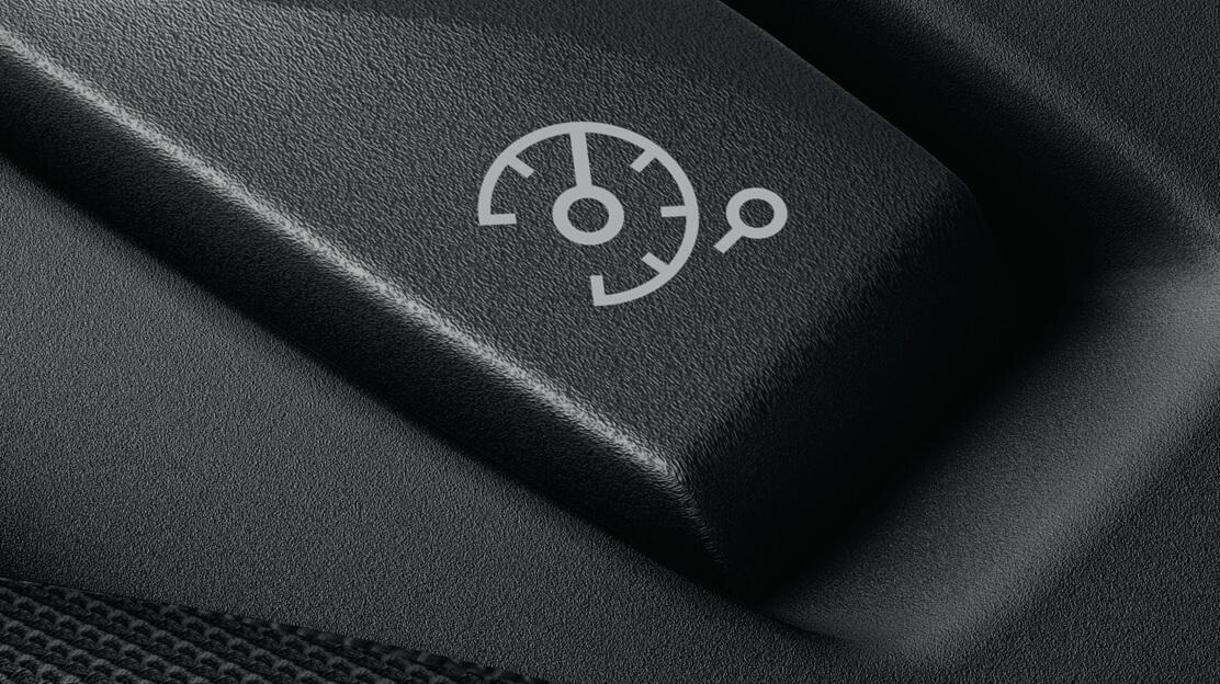 Limiteur de vitesse
