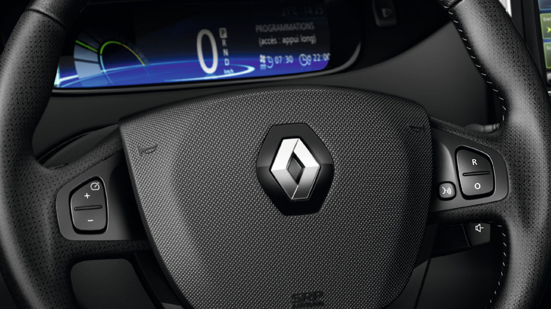 Sistem audio cu Bluetooth si USB
