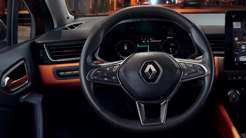 Airbags voor bestuurder en passagier vóór
