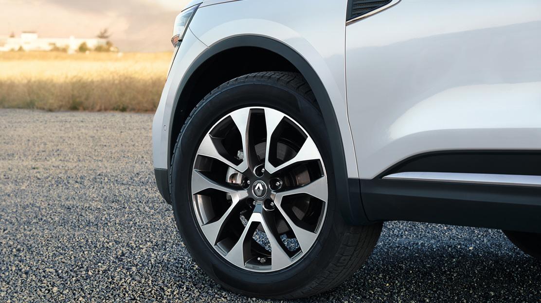Senzor de presiune pneuri
