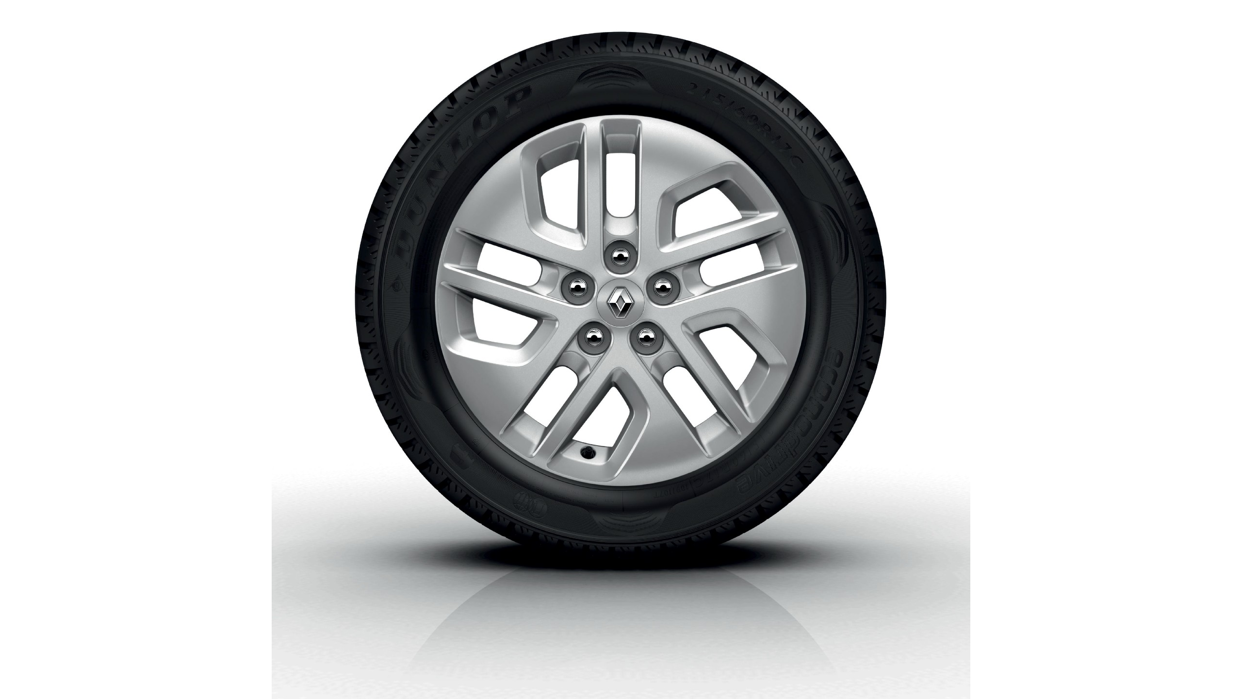 Alloy wheel hub