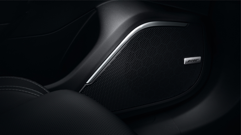Озвучителна система Bose® Surround System®