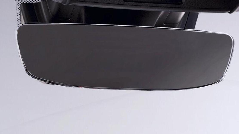 Retrovisore interno fotocromatico Frame Less (senza cornice)