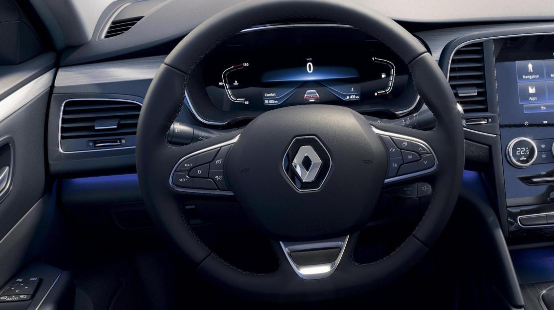 Système d'Anti-blocage des roues (ABS)