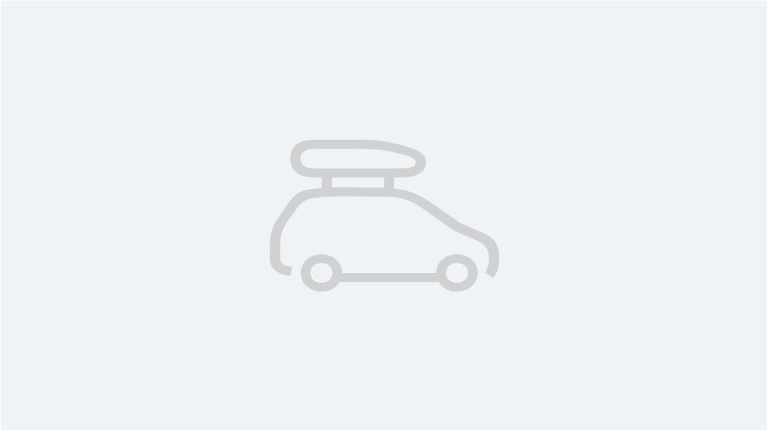 Automatische Verriegelung der Türen während der Fahrt