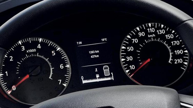 Limitatore di velocità 100 km/h secondo obbligazione legale