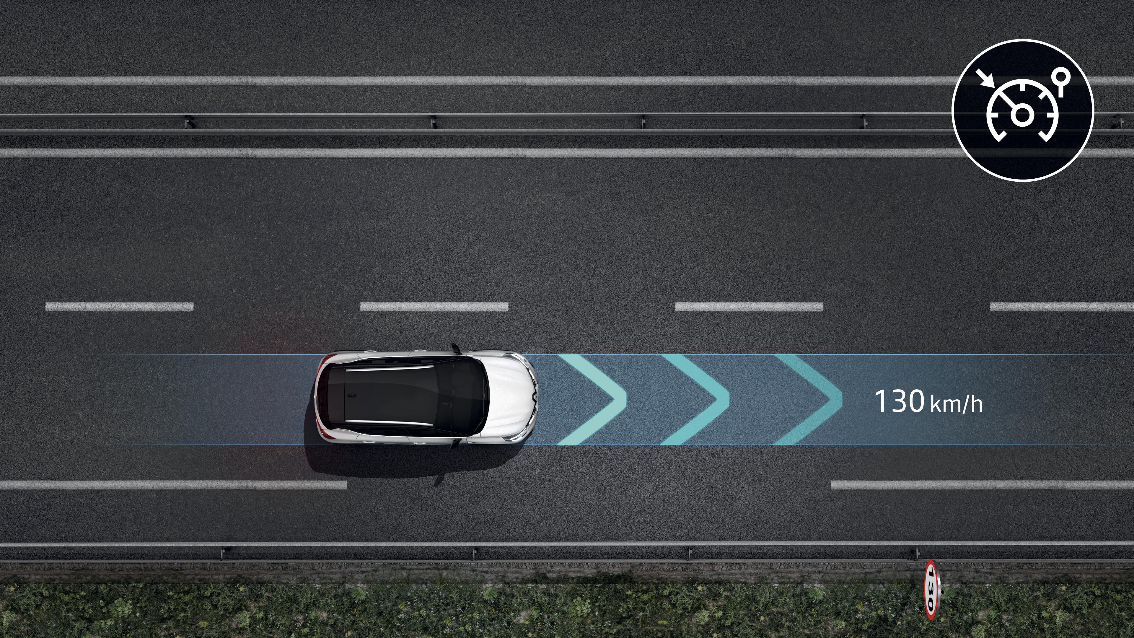 regulator-ogranicznik prędkości