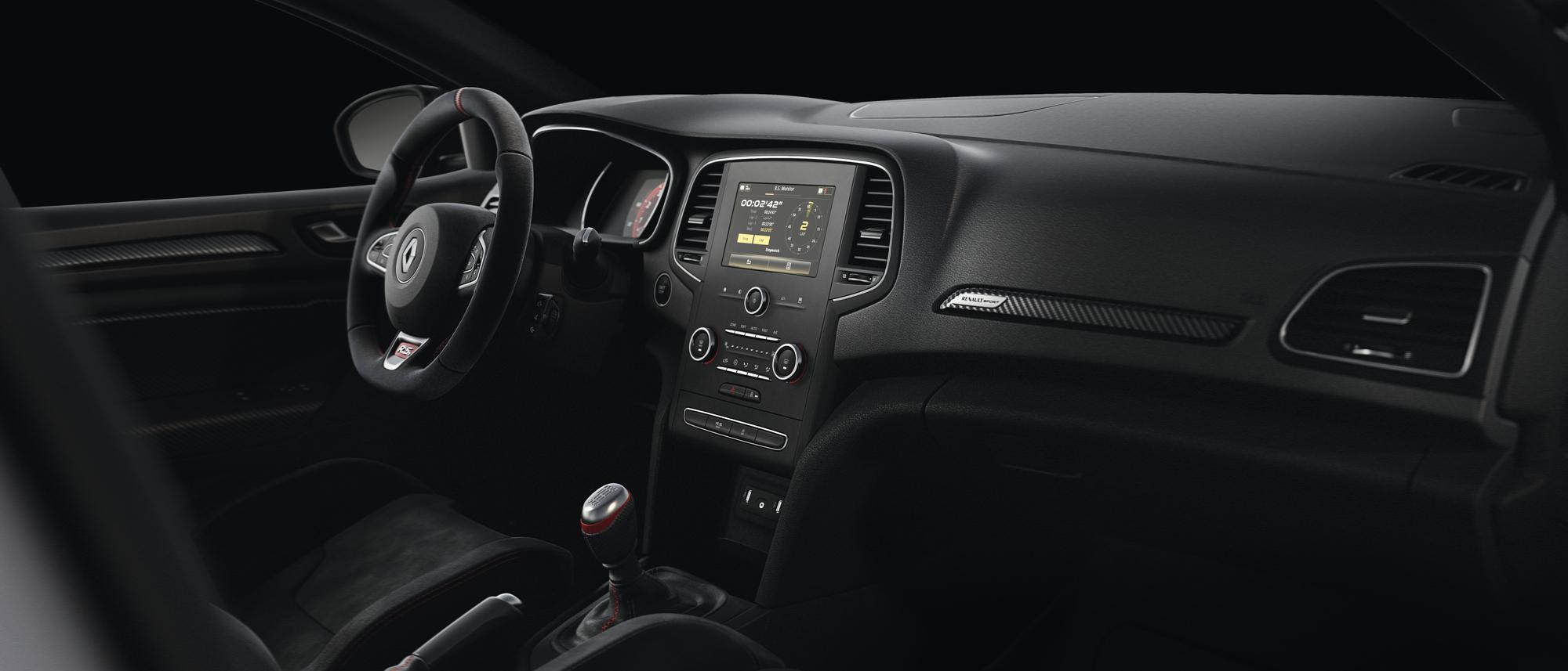"""Bluetooth® DAB rádió, USB, Jack, 7"""" kapacitív érintőképernyő, Bose® hangrendszer 10 hangszóróval"""