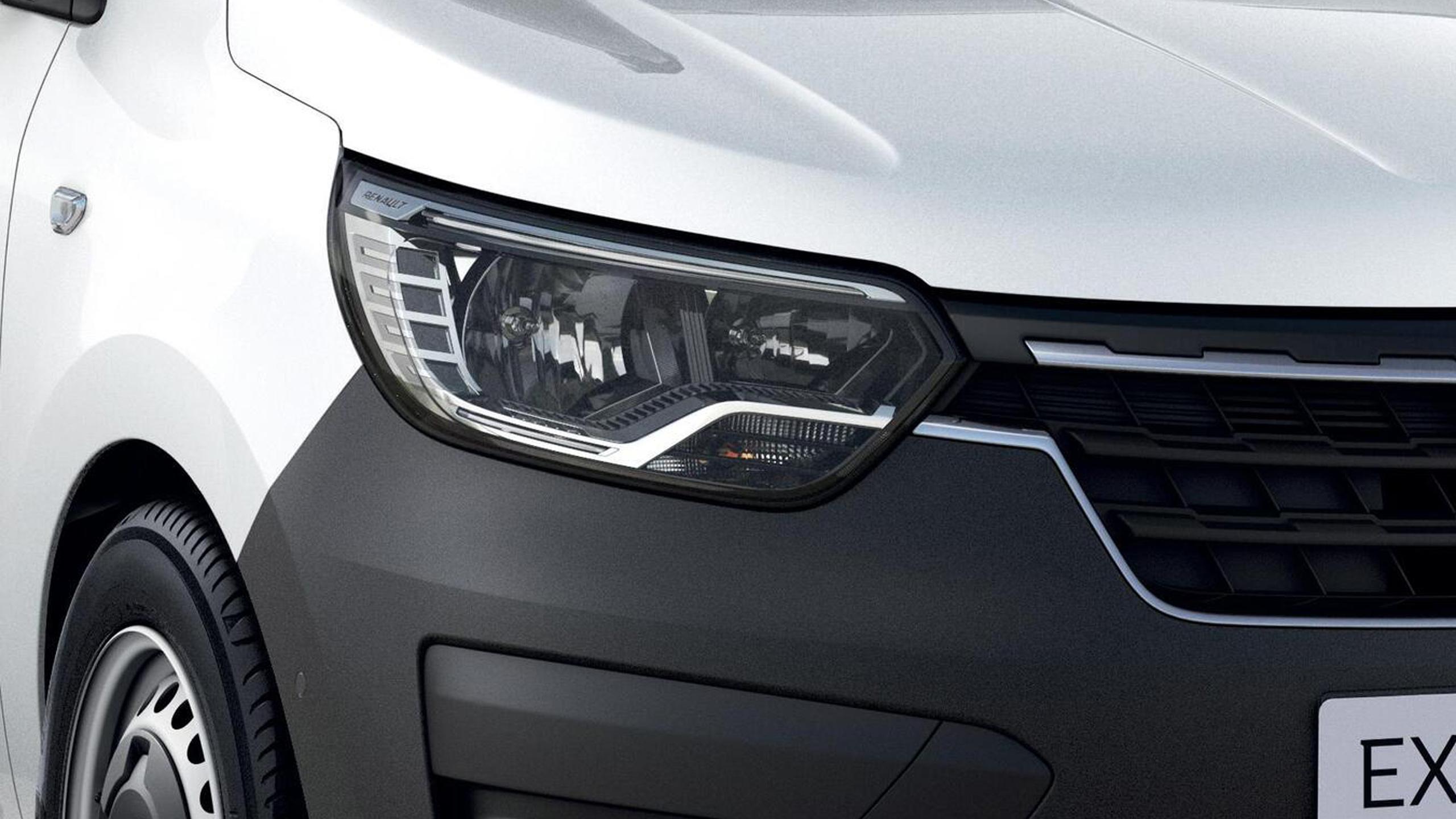 Sistem de pornire automata a luminilor de drum