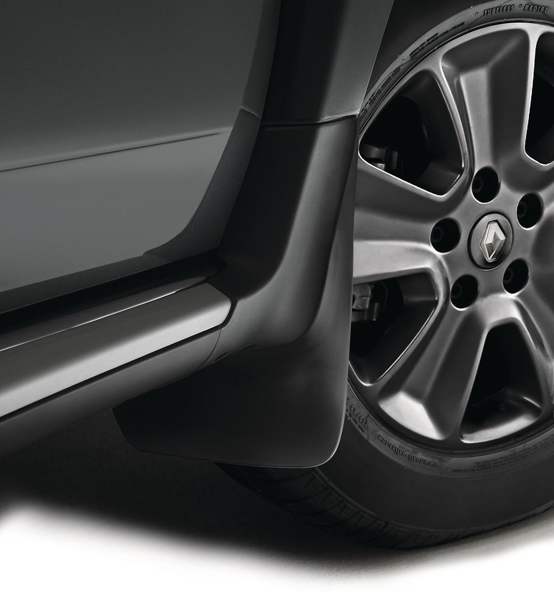 TPMS (індикатор тиску в шинах)