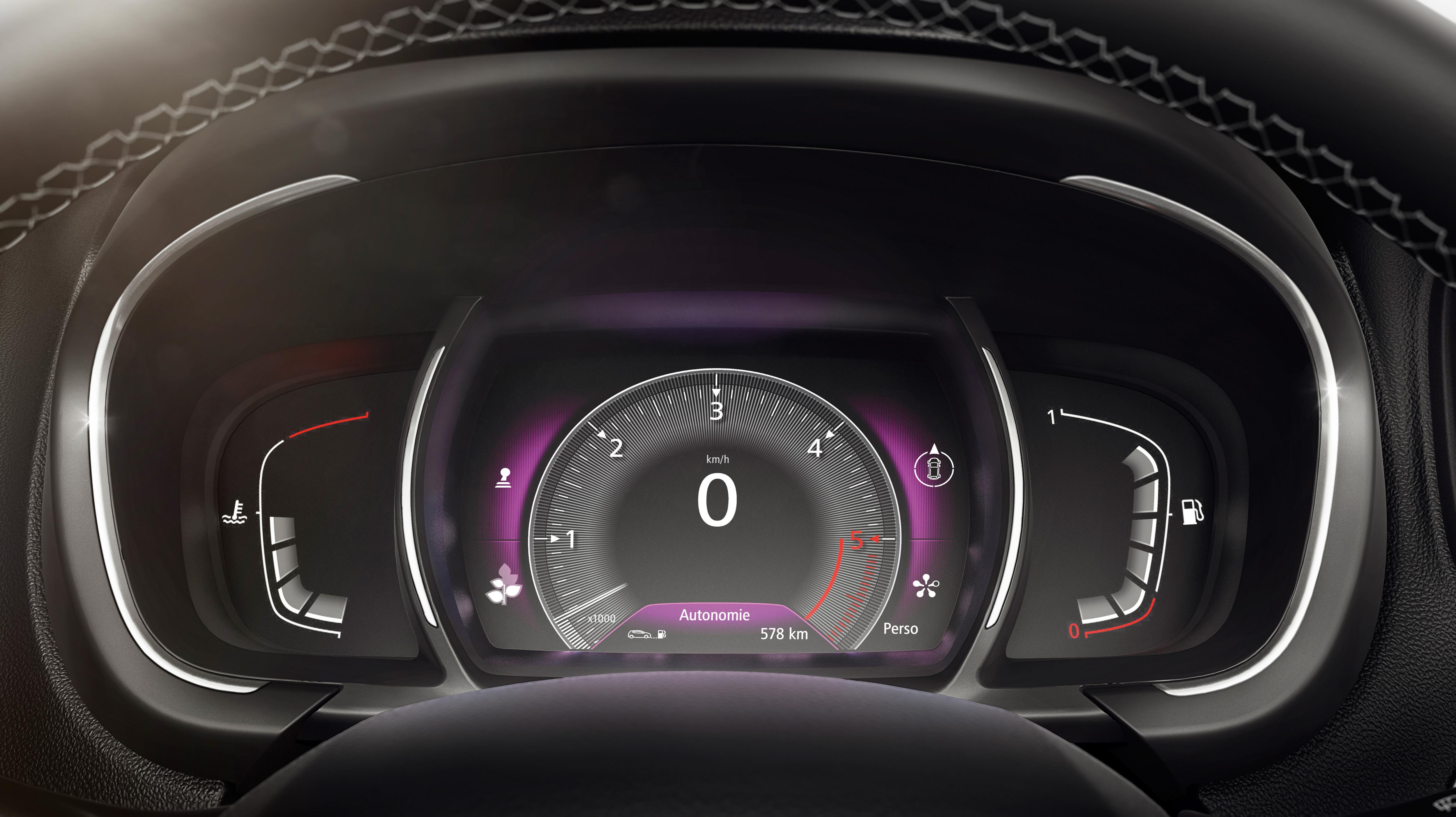 Sistema de controlo de pressão dos pneus