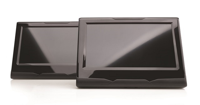 Tabletă NextBase Duo