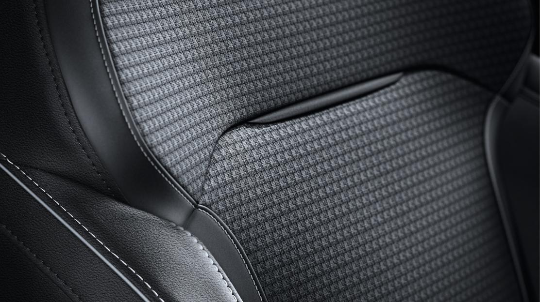 fotel kierowcy z regulacją wysokości