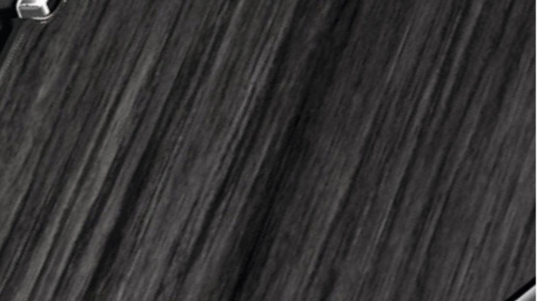 Personalizzazione pellicola consolle Silver Wood