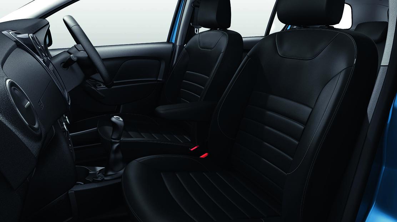 Vozačevo sjedalo podesivo po dužini