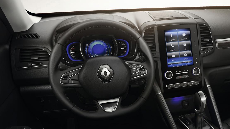 Tempomat - limitator de viteza (cruise control)