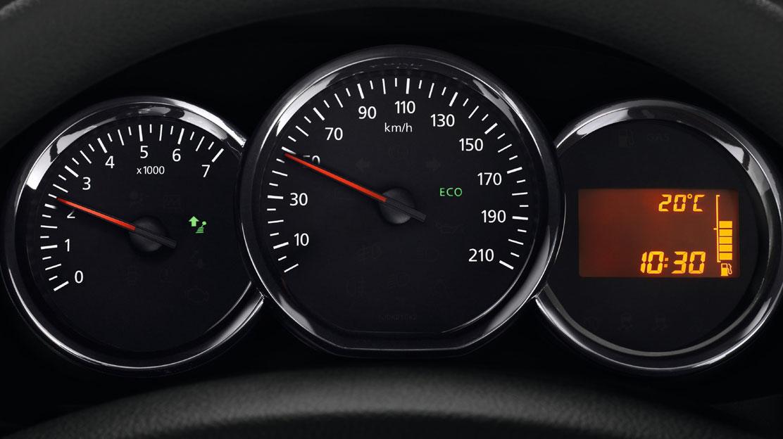 Aide à la conduite