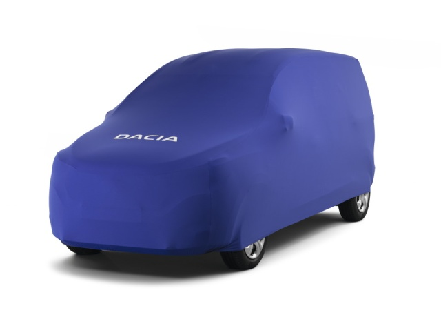 Husă caroserie Dacia