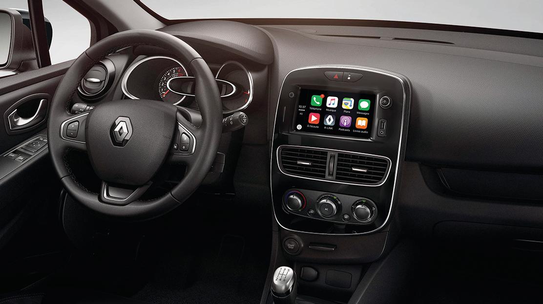 Compatible avec Android Auto™