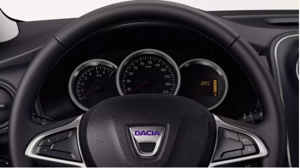 Airbag bestuurder niet uitschakelbaar