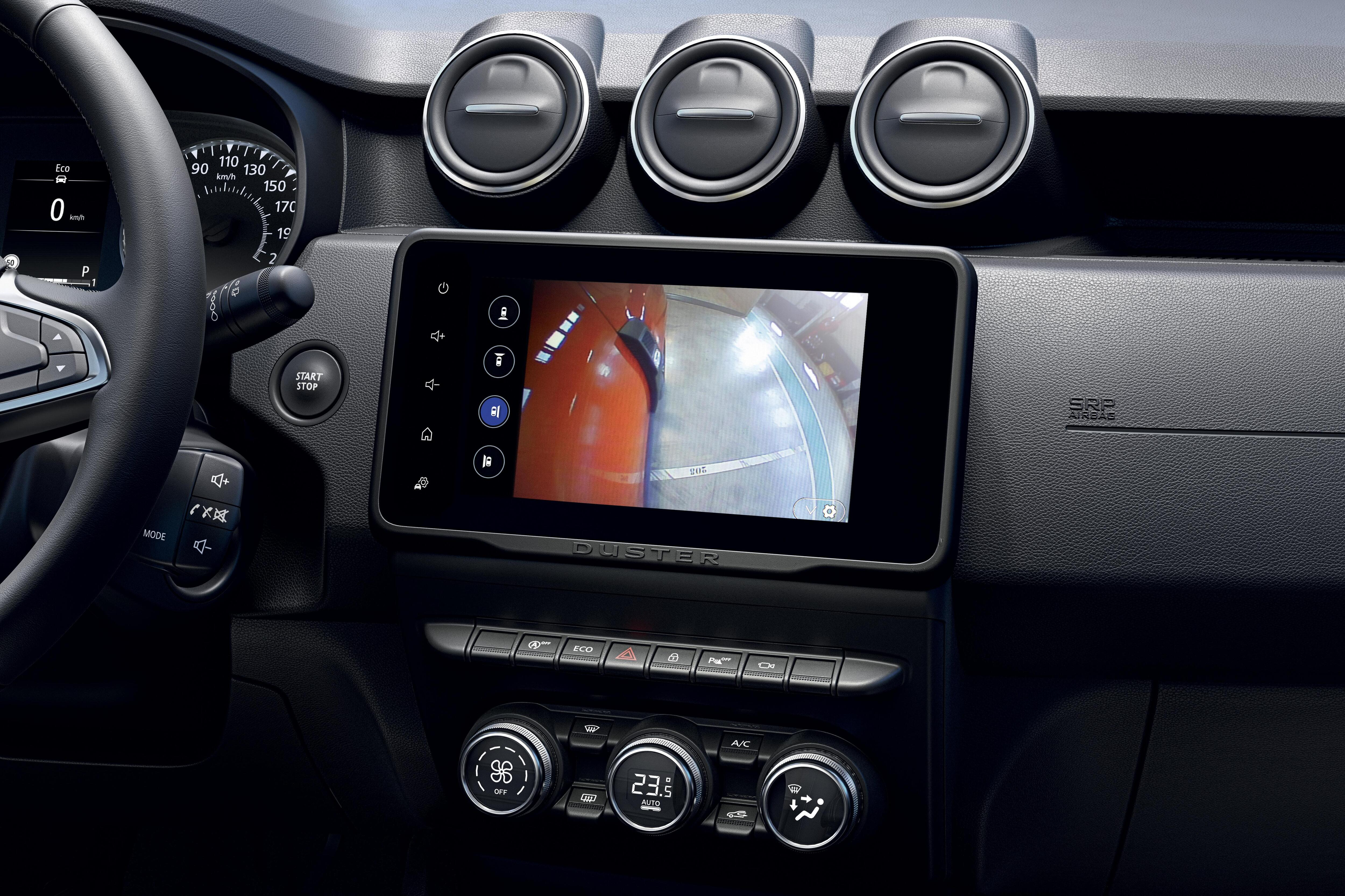 system Multiview Camera