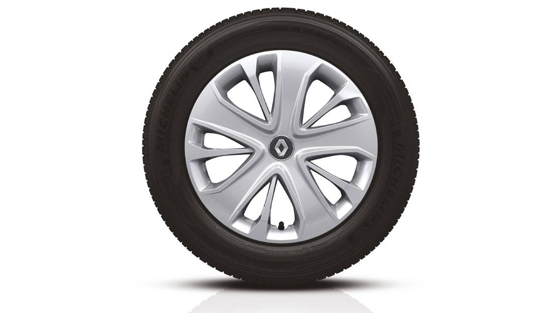 Sistema de detección de la presión de los neumáticos