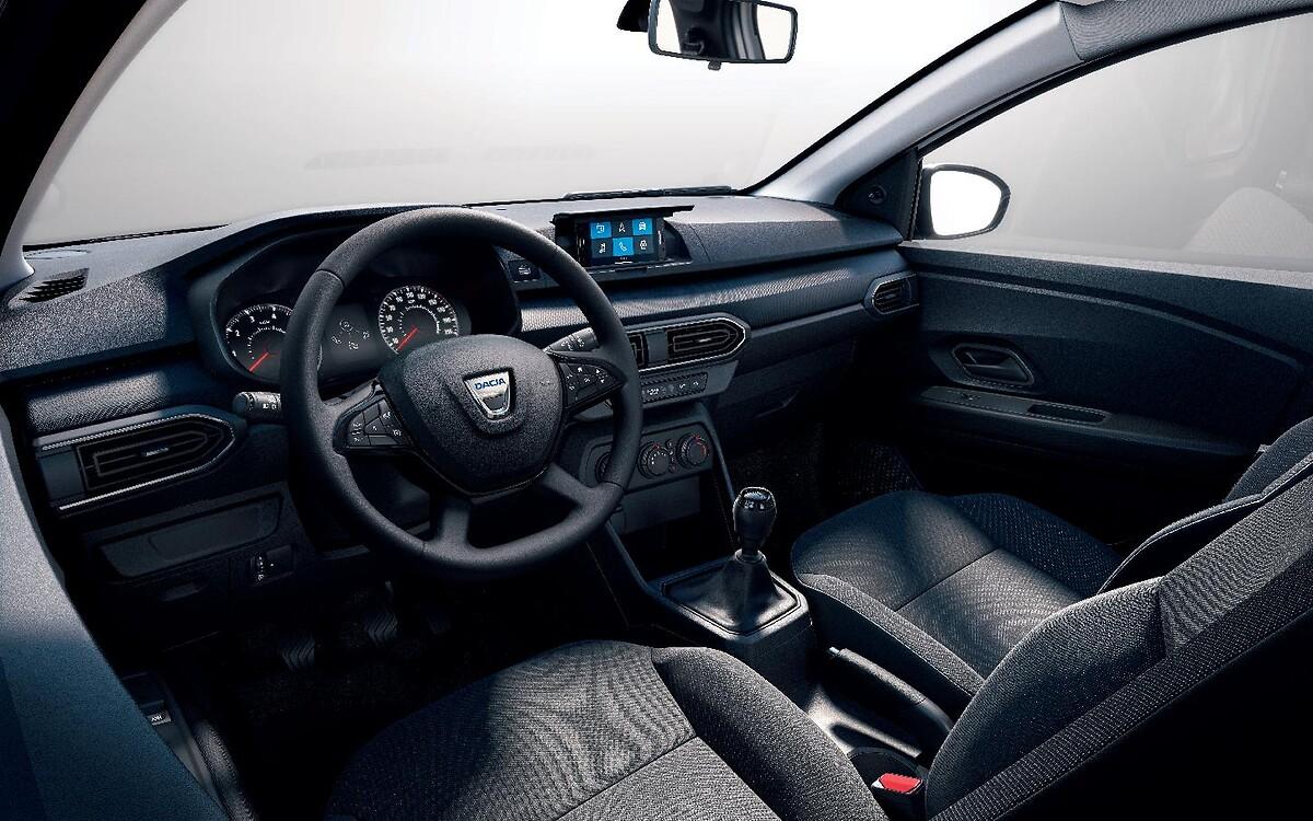 Lève vitre conducteur impulsionnel